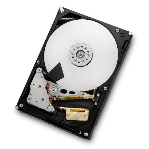 [Amazon] Hitachi Ultrastar 0F12455 2TB Festplatte (8,9 cm (3,5 Zoll), 7200rpm, 6Gbps 64MB Cache, SATA III) für 74,95€ Versandkostenfrei