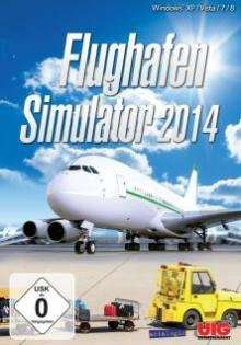 Flughafen Simulator 2014 Kostenlos [CHIP]