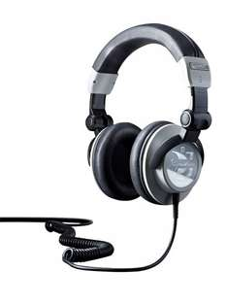 Ultrasone Signature DJ - Kopfhörer für 560,46 € @Amazon.it