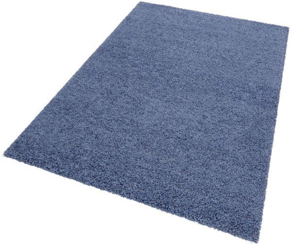 [Otto.de] Nur am 07.04.... Hochflor-Teppich, my home, »Spa«, Höhe 45 mm, gewebt in verschiedenen Größen und Farben ab 4,99€ zzgl. Versandkosten