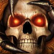 [iOS] Baldurs Gate 2 für 4,99€ statt 9,99€