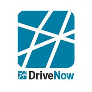 DriveNow Kostenlos anmelden