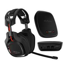 Astro Gaming A50 Wireless 7.1 @NBB 199,90€