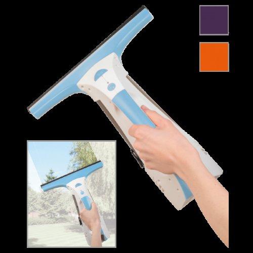 Prolectrix Vakuum Fensterreiniger  bei action (Local) für 22,95€   inkl. Sprühflasche und Mikrofasertuch