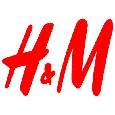 H&M Online-Sale 50%