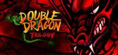 [Steam] Double Dragon Trilogy für 3.46€ @ BundleStars