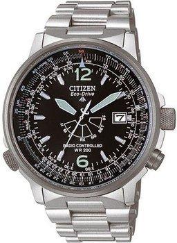 [Elektroshop Wagner] Citizen Promaster Sky AS2020-53E Herren Funk/Solar Chronograph für 364,95€ incl.Versand!