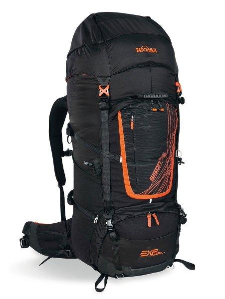 [Amazon.de] Tatonka Bison Exp 75L Trekkingrucksack (mit FRISCHLUFT Gutschein)
