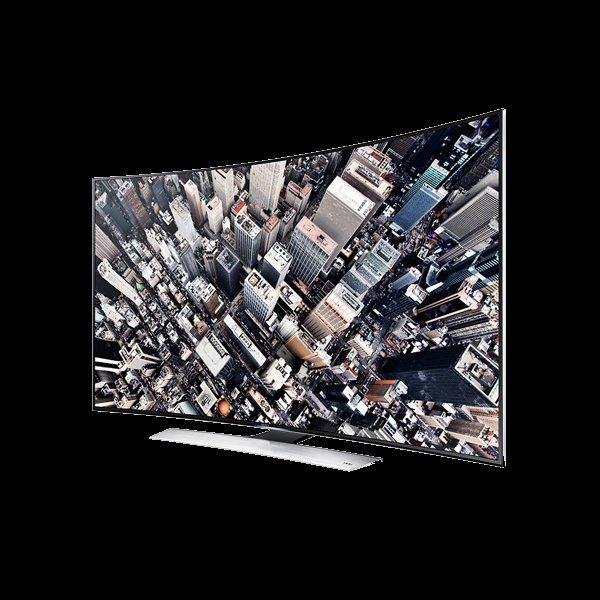 Samsung Fernseher beim Deltatecc Rabattz stark reduziert.