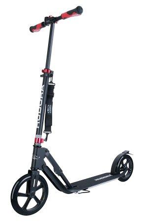 [ZackZack] Hudora Scooter Big Wheel Style 230 für 85€