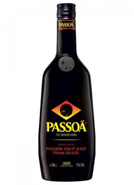 [trinkgut]Passoã Likör für 8,88€