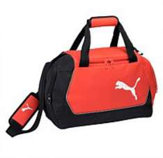 PUMA Tasche evoPOWER Bag [Amazon Prime]