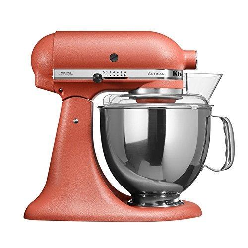 Küchenmaschine KitchenAid 5KSM150PS bei PLUS Online