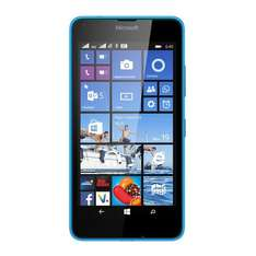 Lumia 640 Dual SIM LTE für 148,61€ @ Amazon.fr