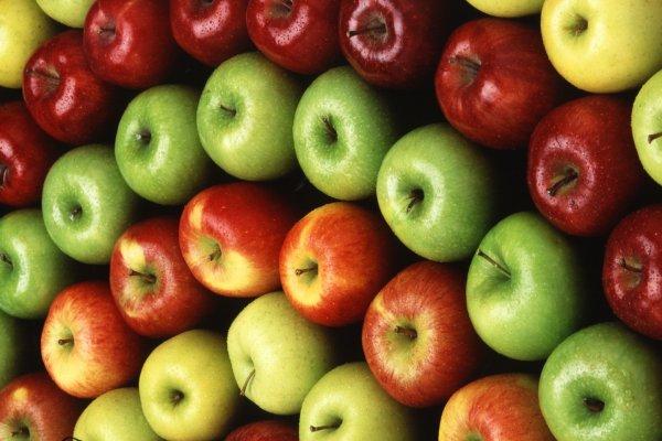 (Coupies) 30 cent auf Äpfel! NUR HEUTE & MORGEN!!!