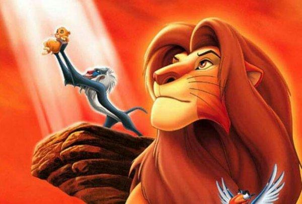 [zavvi.de] 50% auf Disney Filme : DVD = 8,98€ / Blu-Ray = 10,34€ / 3D Blu-Ray = 13,80€