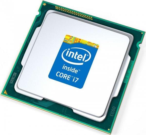 [PC-King] Intel Core i7 4770K (tray) für 283.00€ inkl Versand PVG: 371,88€
