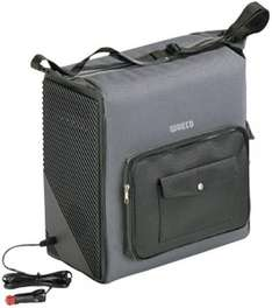 [3% Qipu] Waeco BordBar Freshbag TF-14AU-12 Kühltasche 14 l, 12 V für 77,77€ frei Haus @Dealclub
