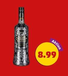 [PENNY, bundesweit!?] Russian Standard SPECIAL EDITION Vodka - 8,99€