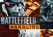 Battlefield Hardline Origin Code@ Kinguin