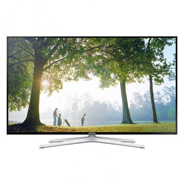 "[lokal] Mönchengladbach Saturn Samsung UE50H6470 50"" 3D TV"