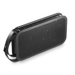 B&O PLAY BeoPlay A2 Mobiler Lautsprecher Bluetooth 4.0 mit aptX für 258,23 € @Cyberport