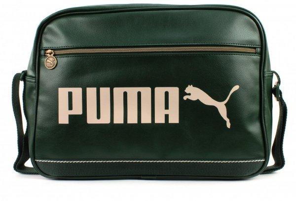 [Amazon Prime] PUMA Umhängetasche ab 21,33€ in diversen Farben