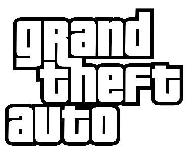 GTA I & II gratis für PC