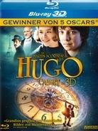 Hugo Cabret für 11,99€ (3D+2D) bei Cede.de