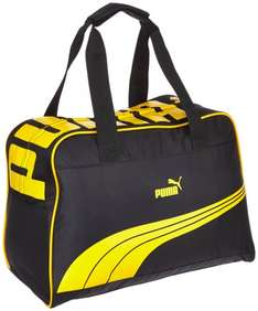 PUMA Henkeltasche Sole Grip Bag (AMAZON PRIME)