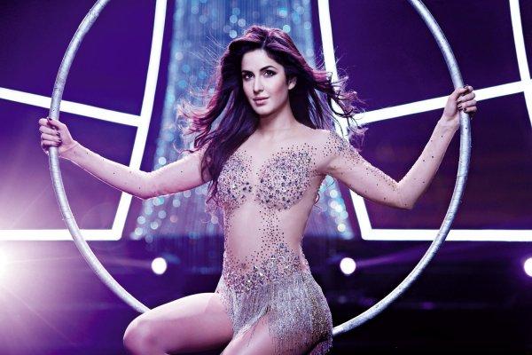 [Amazon.de -> Prime] Diverse Bollywood Blurays ab 7,97€