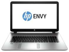 "HP ENVY 17-k104ng für 999€ - 17,3"" Notebook mit Core i7 4510U, 16GB RAM, 1TB HDD, NVIDIA GeForce GTX 850M"