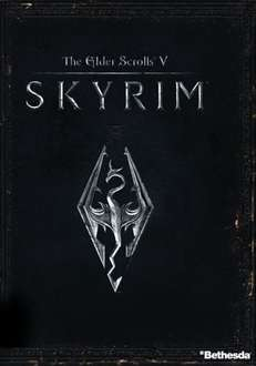 (Steam) The Elder Scrolls V: Skyrim für 3,46€ @ gamesplanet