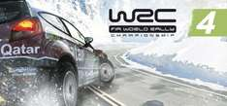 (Steam) WRC 4 FIA World Rally Championship für 5.91€ @ GreenManGaming