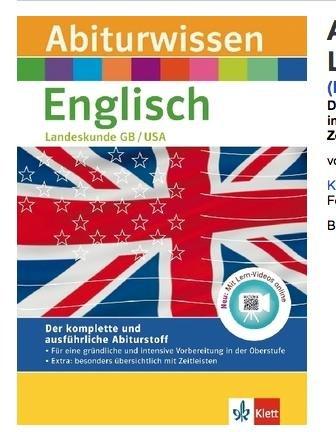 Top-Lernhilfen für Schüler von Vorschule bis Abitur ab 1,95 EUR portofrei @terrashop