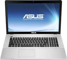 "Asus F751LK-T4012H für 849€ @ NBB - 17,3"" Gaming Notebook"