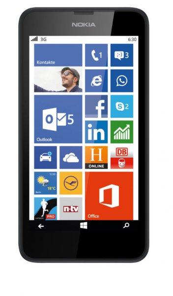 [Ebay Medion-Shop] Lumia 630 für 74,99€ (B-Ware)