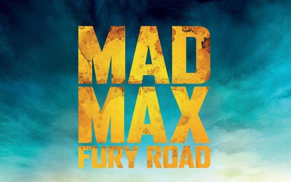 [cinemaxx] Männerabend am 14.05.2015 // Mad Max: Fury Road // 4 Euro beim Kauf von zwei Tickets sparen // 2 Bier bestellen, nur 1 bezahlen // 1 Playboy-Ausgabe gratis