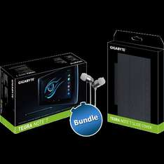 Tegra NOTE 7 Bundle (inkl. Slide Cover & Headset) für 134,85 €