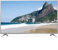 "LG 70LB650V für 1799.- EUR @ Amazon.de - BLITZANGEBOT -  70"" 3D LED / 500Hz MCI / DVB-T/C/S / CI+ / WLAN / Smart TV"