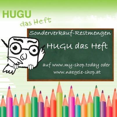 www.my-shop.today   - Schulhefte Abverkauf