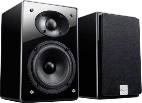 Pioneer XW-BTS5 für 100€ @ Voelkner - Bluetooth PC-Lautsprecher