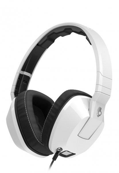Skullcandy Crusher Over Ear Kopfhörer für 51,89 € @Brands4Friends