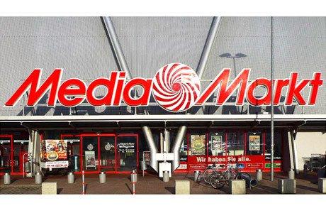 [Lokal] MediaMarkt Friedrichshafen Angebote - Playstation TV 38€ / Samsung EVO 16GB 7€  / Sony SmartBand 22€ / SanDisk  Cruzer 32GB 7€ / ...