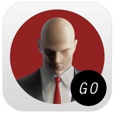 Hitman GO für iOS von 4,99€ auf 0,99€