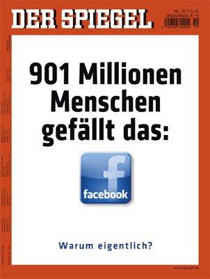 """7 Ausgaben """"Der Spiegel"""" für 21€ + 15€ Amazon Gutschein + 6€ Qipu"""