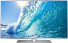 LG 60LB580V 60 Zoll 799 € - LED-TV, Full HD, 400 Hz, Triple Tuner, WLAN, Smart TV @notebooksbilliger.de