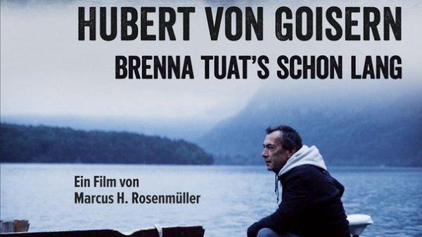 """[LOKAL FÜ, IN, KE, PA, RO] Kostenlos zur Preview von """"Brenna tuat's schon lang"""""""