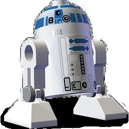 [OS X] LEGO Star Wars Saga + Star Wars III: The Clone Wars je €4,99