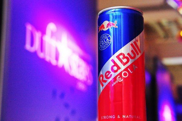 [THOMAS PHILIPPS] KW 17: Red Bull Cola 355ml-Dosen für 0,69€